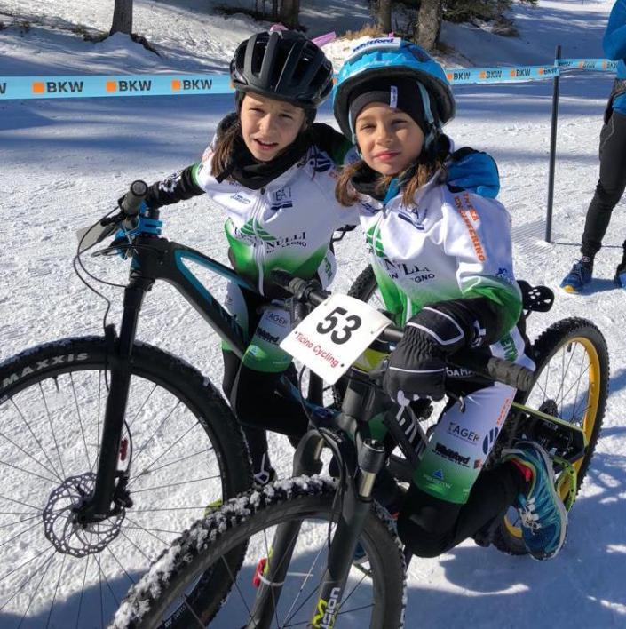 snowrace1160219.jpg