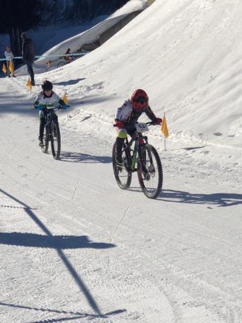 snowrace2160219