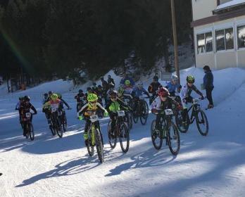 snowrace3160219